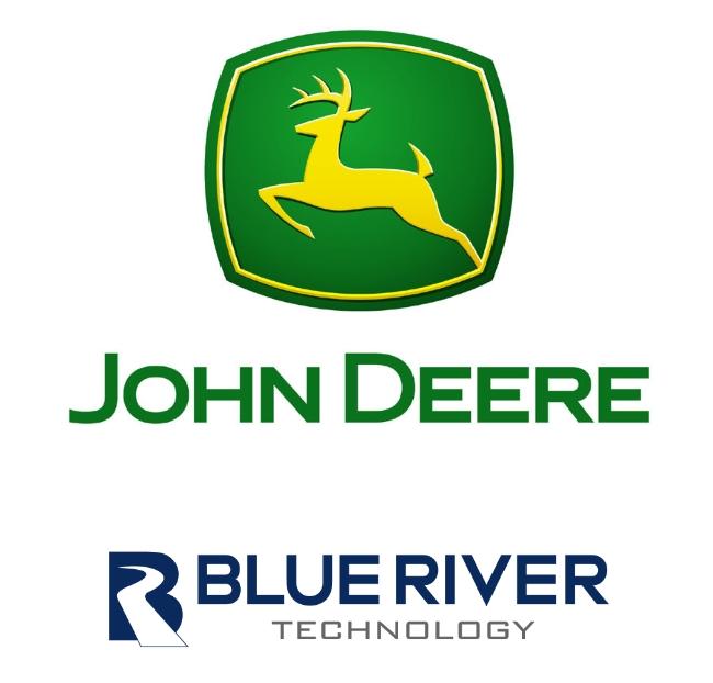 24+ Jd Logo Blue